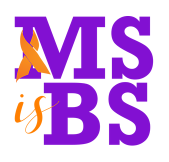 MS is BS Dracut Inc.